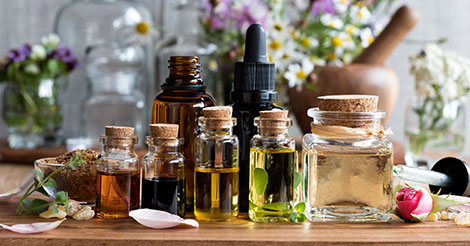 essential-oils2
