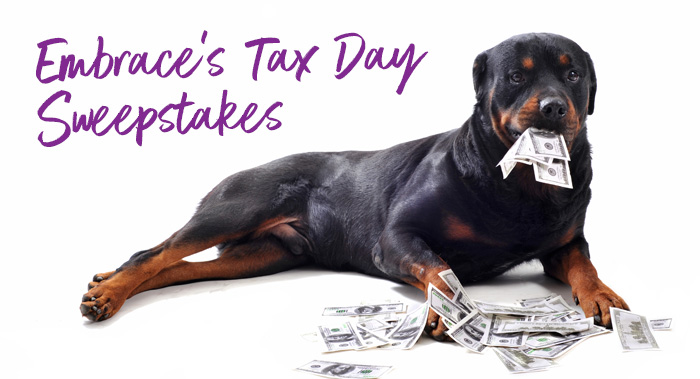 tax_day_sweeps_700x379
